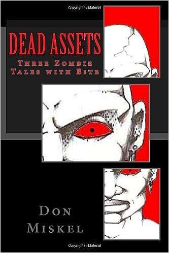 Dead Assets