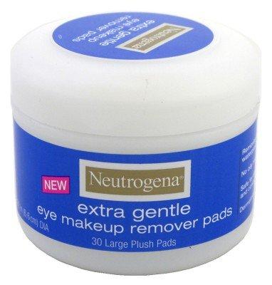 Neutrogena Extra Gentle Makeup Remover
