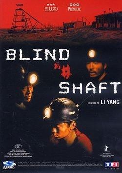 Vignette du document Blind shaft