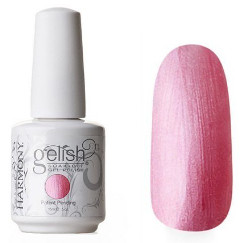 Gelish Tutti Frutti Gel Polish, 0.5 Fluid Ounce