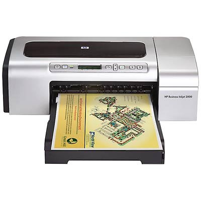 HP C8174A#Abu - Impresora de Tinta (6.5 ppm): Amazon.es ...
