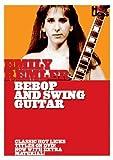 Bebop and Swing Guitar [Import]