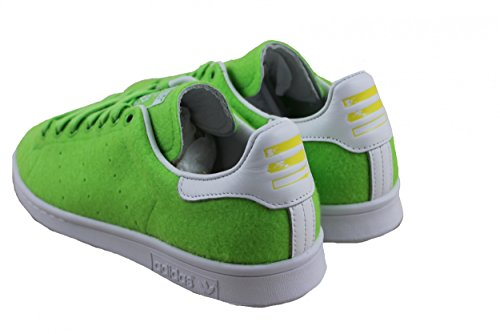 adidas Stan smith Pw Tns B25388, Deportivas