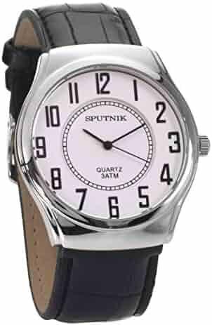 Men Shopping Ru On Watches store ClothingShoesamp; Jewelry UMVqSpz