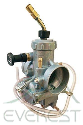 NEW Carburetor for Yamaha DT175 DT 175 Endu 1976 1977 1978 1979 1980 1981