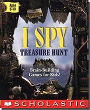 i-spy-treasure-hunt-old-version