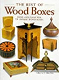Best of Wood Boxes, , 1558704760
