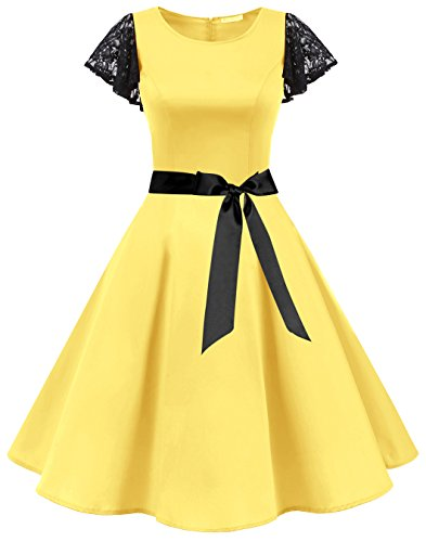 hepburn dress ebay - 1