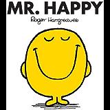 Mr. Happy (Mr. Men Little Miss)