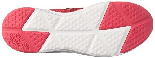 White Donna 190546 Paradise Pink Intreccio Alt puma Con Prowl Pumapuma Da xAYqvSwv1