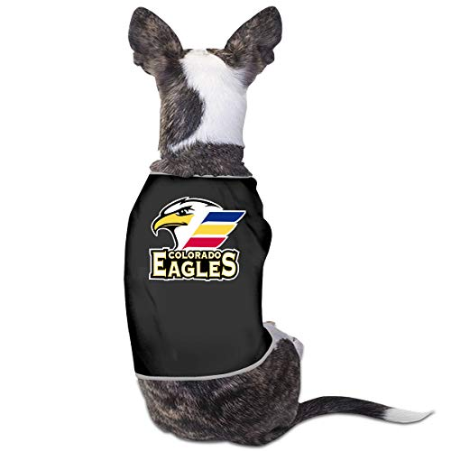 LSKXBC Colorado Eagles Hockey Lovely and Comfortable for sale  Delivered anywhere in USA