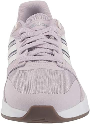 adidas Damen Run90s