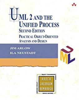 Systems Analysis And Design With Uml Dennis Alan Wixom Barbara Haley Tegarden David 9781118037423 Amazon Com Books