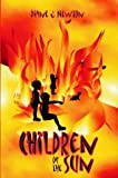 img - for Children of the Sun book / textbook / text book