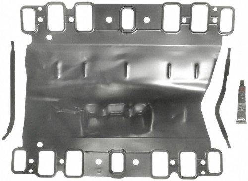 Sealed Power 260-4021 Valley Pan Gasket Set