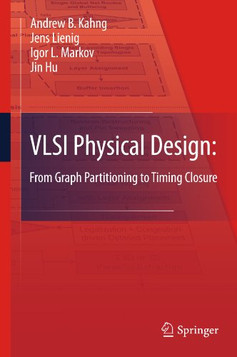 Download VLSI Physical Design: From Graph Partitioning to Timing Closure Pdf