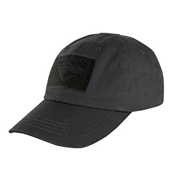 Condor Tactical Cap 019931c63f2