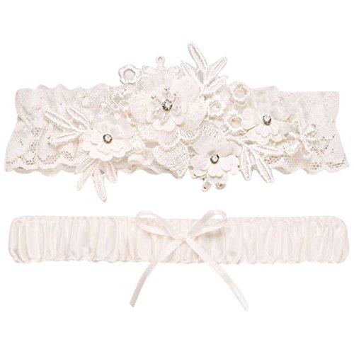 soft-flower-garter-set-style-gtr71057-ivory