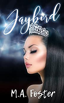 Jaybird (Heritage Bay Series Book 1) by [Foster, M.A.]