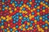 Splatmatic Paintball Paintballs