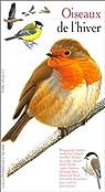 Oiseaux de l'hiver par Duquet