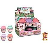 IMC Toys 97629 Muñeco