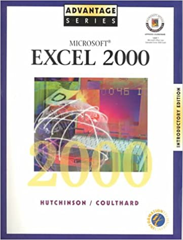 Download microsoft windows 2000 server administrator s companion c….