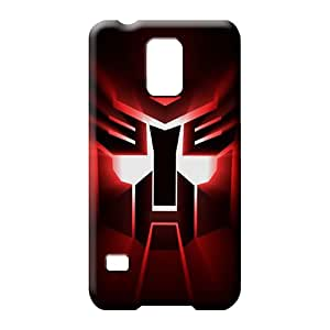 samsung galaxy s5 Hybrid Awesome pictures mobile phone covers autobots logo