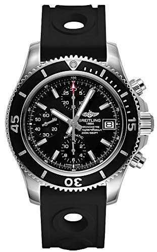 Breitling Watches A13311C9/BF98/225S/A18S.1