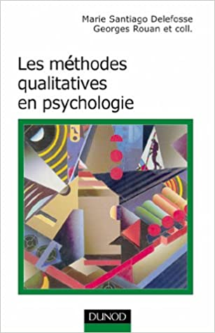 PDF PSYCHOLOGIE TÉLÉCHARGER GRATUIT LA GRATUITEMENT DE VICTOIRES LES PRODIGIEUSES MODERNE