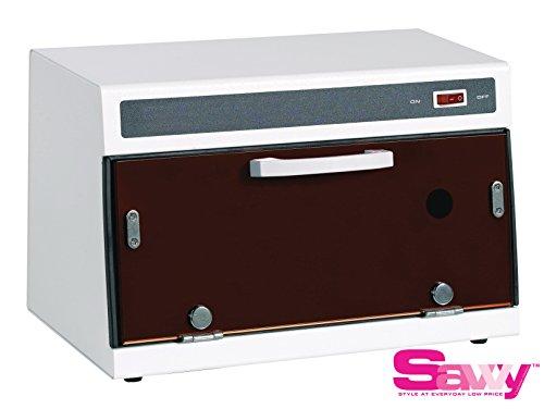 Sterilizer Cabinet EL-UV-SM (PP039889)