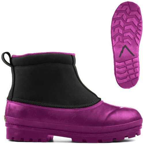 Superga Black negro para Zapatillas Plum mujer T0qxwPS80