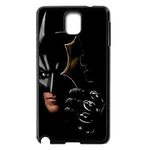 MEIMEISamsung Galaxy Note 3 Phone Case Batman F5P7147MEIMEI