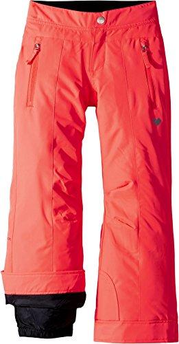 oke Ski Popstar Red XL ()