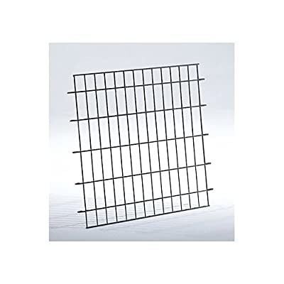 MidWest Homes for Pets Divider Panel
