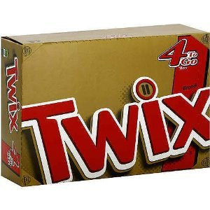 twix-caramel-king-size-pack-of-24