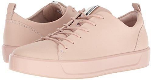 [エコー] スニーカー Womens Soft 8 Sneaker レディース
