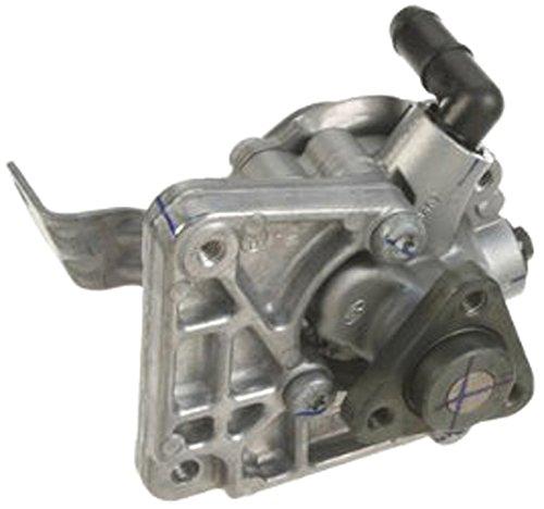 LuK Power Steering Pump -
