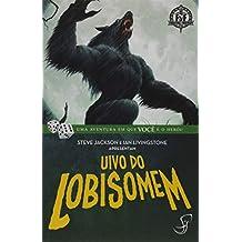 Uivo do Lobisomem
