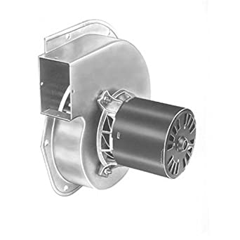 11096904 goodman furnace draft inducer exhaust vent for Goodman furnace inducer motor replacement