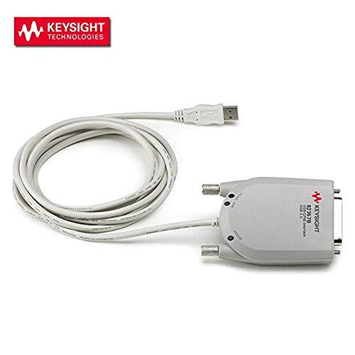 Agilent Technologies 82357B HIGH-Speed USB2.0/GPIB Interface High-Speed USB 2.0 to GPIB Interface