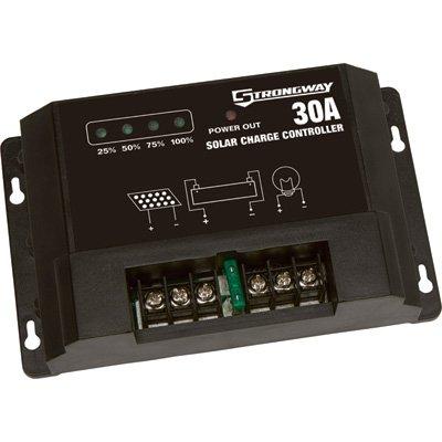 450 watt solar panel - 6