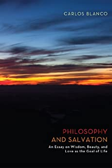 """philosophy love essay Thinking about love essays in contemporary continental philosophy edited by diane enns and antonio calcagno """"the contributors—scholars from canada, australia, the uk, and the us—offer insightful examinations of love, in its romantic/erotic, kenotic, friendship, and agapic forms  ."""