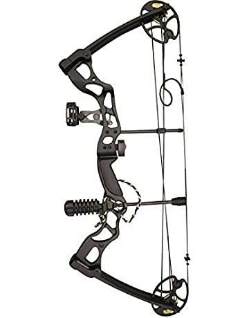 Amazon Com Compound Bows