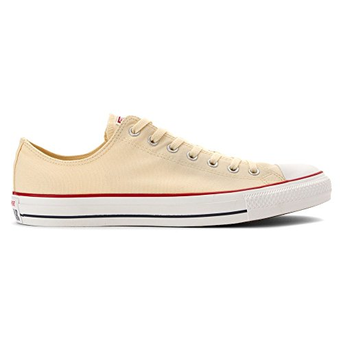 fddde0baa935 new M9165 MEN CHUCK TAYLOR ALL STAR LOW CORE CONVERSE OFF OFF WHITE ...