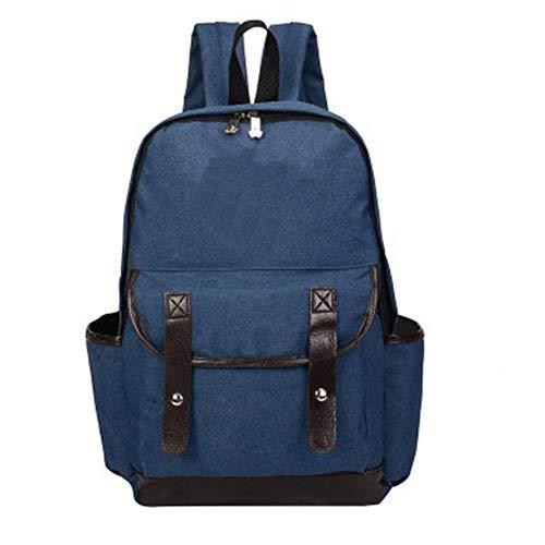 Jannyshop Travel Laptop Backpack Durable Laptops Backpack Water College  School Computer Bag for Women   Men b85ec8b0f42