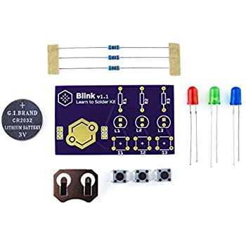 5 Electrical Engineering Kits for College Students - Kit ...