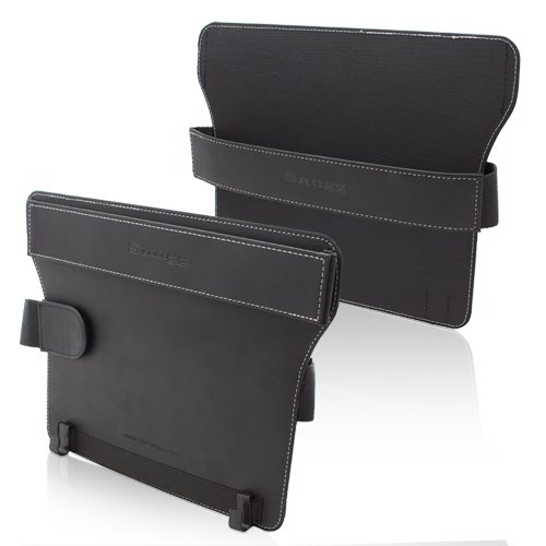 Snugg iPad Headrest Mount Holder