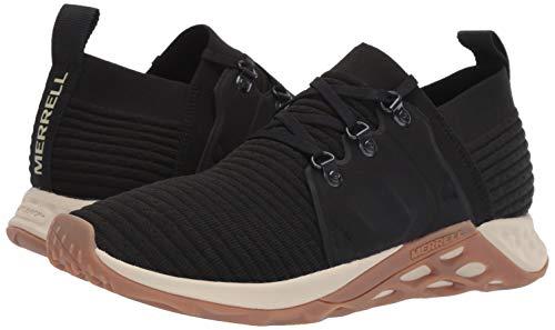 Merrell Men's Range AC+ Sneaker,