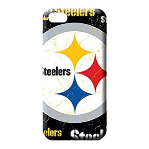 iphone 4 4s covers Protection High Quality phone case phone cover skin pittsburgh steelers nfl football